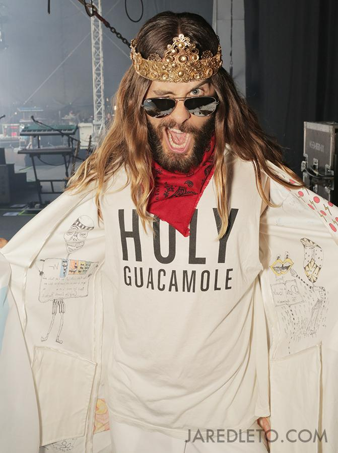 #FBF: Holy Guacamole in Monchengladbach, Germany! http://t.co/nz00ysD1hs http://t.co/fKEOvwArn0