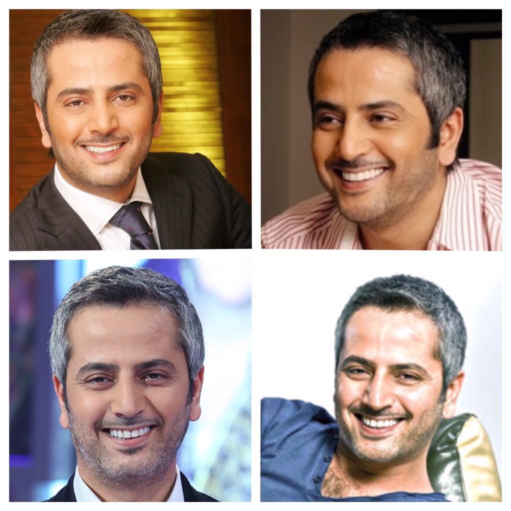 رحل سعود الدوسري لكن ستبقى ابتسامته عالقة في ذاكرتنا إلى الأبد.رحمك الله وأسكنك فسيح جناته #وفاة_المذيع_سعود_الدوسري http://t.co/APIEFBUMCs