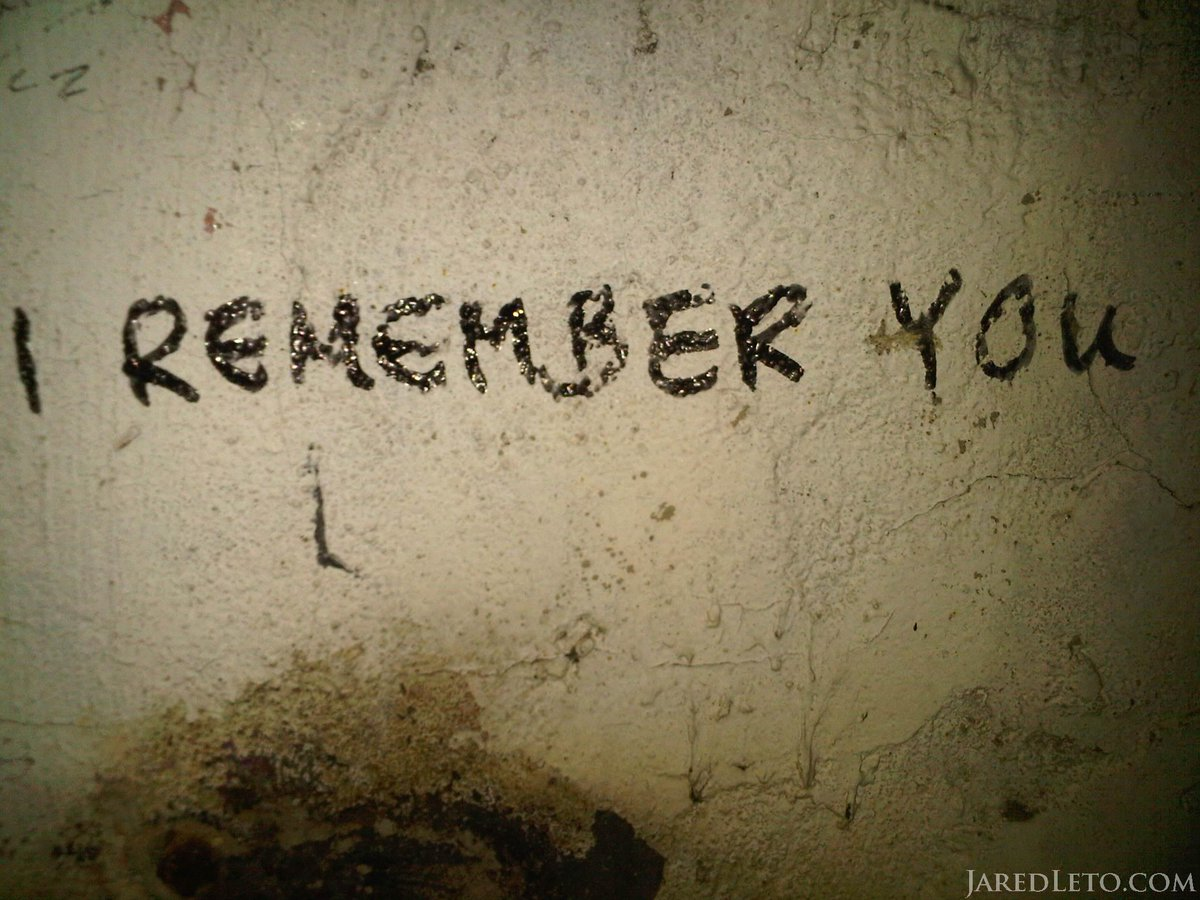 I remember you. #NFTO http://t.co/IF9chYtq9G
