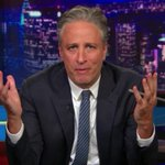 This is exactly why we needed Jon Stewart all these years: http://t.co/ok9FOkh9Mk http://t.co/b27V81fUU2 /via @Slate