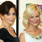 RT @MovioHQ: Entertaining Business: Women Stars Produce Movie Profits via @BizJournalism http://t.co/iLjr1MHO7J http://t.co/vyD7HlEvjG