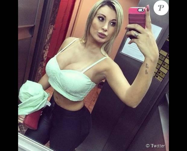 ronaldo prostituées