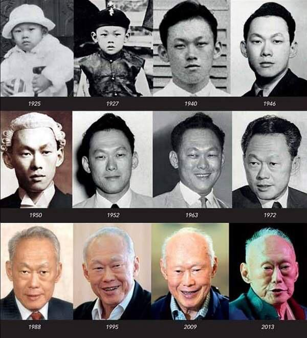 Thanks to you we have a home to call our own. #MrLKY @mediacorp #SG50 #Singapore #tca #thecelebrityagency http://t.co/JwYF1KkCOI
