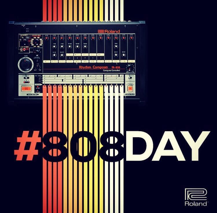 Happy 808day! #808day http://t.co/wV5KR0Lts1