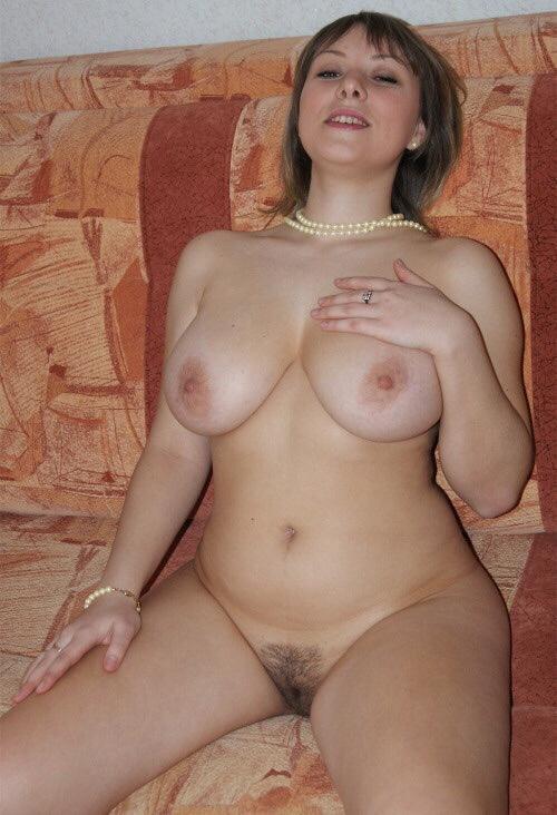 голые красивые зрелые женщины любительские фото