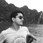 RT @sonalkalra: IAS Kamlesh Joshi went missing on duty when chopper carryng 4 disappeared in Arunachal. 5 days, no news #FindKamlesh http:/…