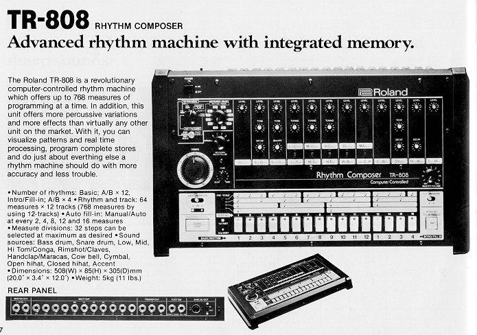 Happy #808 day! http://t.co/IfGeNj2lik Celebrate with vintage ads, @thegyptianlover http://t.co/AzyicJxxuI