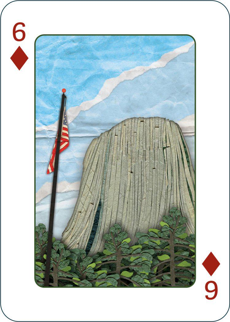 RT @hitRECord  Anyone can draw Nat'l Parks for these playing cards we're making together -- http://t.co/omlHR7TN0l http://t.co/02pygNS1vb