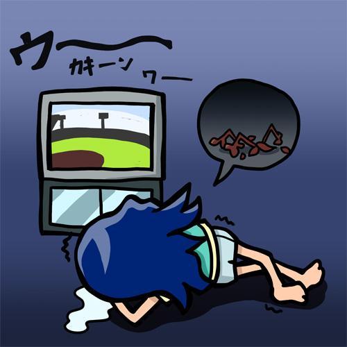 世界よ、これが関西だ http://t.co/vx6mTm88Vj