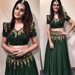 RT @shilpareddy217: @shilpareddy217 @taapsee Pannu took Asartorial turn towards the indo western look by Shilpa Reddy Studio @SIIMA day#2 h…