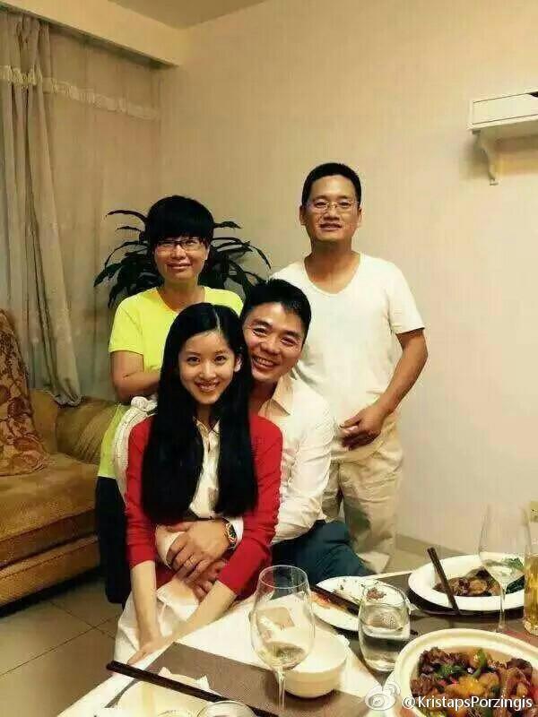 刘强东真比奶茶他爹还老 http://t.co/egXvbHzCkf