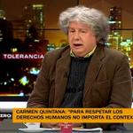 Vuelta de carnero: librería volverá a vender textos de Fernando Villegas http://t.co/2a55CsQ7No http://t.co/MTfSdQ9rC2
