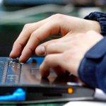 """Hackers utilizan pasajes literarios para """"despistar"""" a potenciales víctimas http://t.co/1U4XJ8IYYD http://t.co/pPxq0CVJZC"""