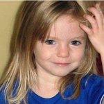 La macabra maleta que interesa a investigadores del Caso de Madeleine McCann→ http://t.co/xOYLrrDn30 http://t.co/BEGglMLYUU