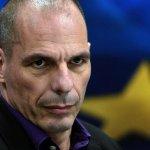Griechenland: Staatsanwalt ermittelt gegen den Spieler Varoufakis http://t.co/t0528vHXc4 http://t.co/wD5og5SRzR