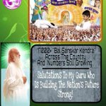 Bright Future building camps for students by Asaram Bapu Ji http://t.co/MwpGjrqd5I #MyGuruPurnimaWith_बापूजी http://t.co/4tpADWxitG