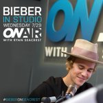 THIS IS WHAT WEVE ALL BEEN WAITING FOR AND ITS HAPPENING TOMORROW LORD GIVE ME THE STRENGTH #BieberOnSeacrest http://t.co/fgGdK3Rf2k
