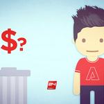 ¿Cuánto dinero pierdes cuando botas comida a la basura?→ http://t.co/9l8EZg1LNG http://t.co/KwAbRF1TVA