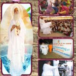 Bapujis guidance and teachings have been extremely helpful to me. I will celebrate #MyGuruPurnimaWith_बापूजी . http://t.co/A4euIp5Ku9