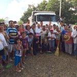 Más de 350 beneficiados con programas de empleo temporal @SCT_mx  y  programa Protege #Tampico http://t.co/8ai4ViGO13