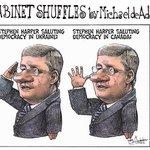Why isn't Harper's record on democracy an election issue? http://t.co/OBNvtKTA4q #cdnpoli #yqr http://t.co/TeNKRO3Pmj