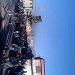Pueblo de #Calama marcha por la ciudad exigiendo #AcuerdoMarco 2015 @PrensaCalama @biobio @RADIONOSTALGICA @T13 http://t.co/HG3eLxRqhr