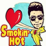 @makemytrip @Jhalla_wallah #MegaHolidaySale Because he us smoking hot for summers in north http://t.co/4DhfhFbtqN