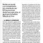 @JavierdAndres pues mira.Hoy mismo sale esta noticia y @pnvgasteiz @porvitoria y@bildu dicen q todo ok http://t.co/bcHZ2Do6Ay