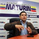 Dir. de Registro Civil de Maturín @angelfuentesl solicita seguridad policial en sus instalaciones. http://t.co/BwGyZ2neoo