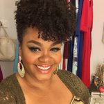Thanks for performing and the awesome backstage selfie, @missjillscott!!