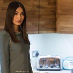 ICYMI This Week On @HumansAMC Episode # 1.5: 01x05 (RECAP) http://t.co/QdNIt2828z http://t.co/m0mdEOv3AG