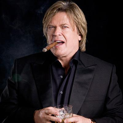 ReTweet for a chance to WIN tickets to @Ron_White on 8/1 in the Showplace Theatre!   http://t.co/kHxGGck00S #RWComedy http://t.co/pp7EVIplaC