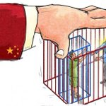 #Comment: #China needs its human rights lawyers to fortify its rule of law. http://t.co/albggfRNaj #Humanrights http://t.co/Gdm3Q732XP