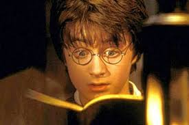 Happy Birthday to the lovely Daniel Radcliffe! Impossible to imagine any other actor playing our beloved Harry Potter