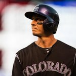 ICYMI: Blue Jays acquired Troy Tulowitzki early this morning in a trade w/ Rockies for Jose Reyes & 3 minor leaguers. http://t.co/bzDeU0vLAO