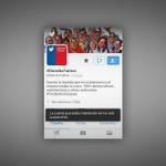Cierre de cuenta @DerechaTuitera desata polémica en redes sociales→ http://t.co/FnTazfMe6E http://t.co/MG1OvNrxM9