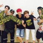"@.JYPE_JAPAN: http://t.co/B3LPw1QjRM JUNHO (From 2PM) Solo Tour 2015 ""LAST NIGHT"" day1 @ Yokohama!a lot of (cont) http://t.co/O9AG53YjiZ"