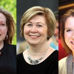 .@Jenni_Byrne, @OttawaAnne & @telfordk: Meet the women who run Ottawas war rooms: http://t.co/H5J8GxL9cO #cdnpoli http://t.co/tKiJEnwmC5
