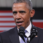 Obama has proposed a ban on almost all ivory sales in the US: http://t.co/CliMdsGWba http://t.co/YOaCo95Ue5