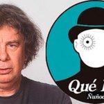 Fin de la protesta contra Villegas: Librería que retiró sus títulos decide reponerlos http://t.co/Wx6wSemYLp http://t.co/S8HhtXPkce
