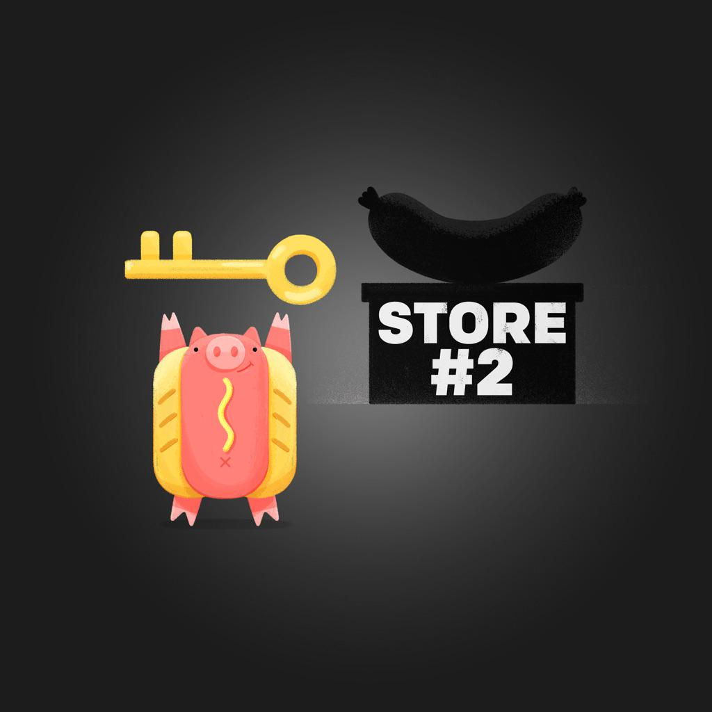 Seoulsausage. Store #2. It's happening. Soon http://t.co/TDHLwEIx6h