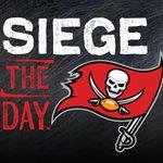 #SiegeTheDay  WATCH: http://t.co/VvnKaAusuC http://t.co/b854VJHLAF