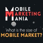 #MobileMarketing Mania | An #Infographic http://t.co/21lRzSvltd #infographics http://t.co/6LxOYCFTe9