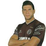 La @AFA envía sus condolencias a la familia de Diego Barisone y al @clublanus http://t.co/zCm7B4aMH8 http://t.co/3p2IVGwbQG