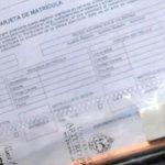 Reiteran llamado a inscribirse en beca para rendir gratis la PSU (recuerda que vale $28.790) http://t.co/YOb3DSfG5m http://t.co/oQfXtgd2lY