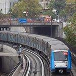 Conductores del Metro evalúan paralizar funciones en demanda de mejoras salariales http://t.co/o9mQs3BLml http://t.co/X8CSfqe8Tw