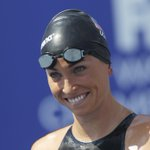 .@SwimHaley makes second Olympic team http://t.co/PMh9Byd0tu