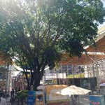¡Ya se respira ambiente de Feria! Acompáñanos en #Colombiamoda La Semana de la Moda http://t.co/d6RTPFaZfu
