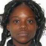 .@HighPointPolice looking for Marquilia Jackson as a suspect in a series of mail thefts http://t.co/eFxnMxCI7S @WFMY http://t.co/4zBaAzGnti