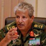 في الذكرى الرابعة لأغتياله، أصدق التعازي إلى: ليبيا القوات المسلحة القوات الخاصة السعادي الحرابي العبيدات عيت مزين http://t.co/uwnH7ql6e5